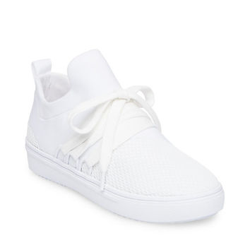 Cool, Casual Sneakers for Women | Steve Madden LANCER