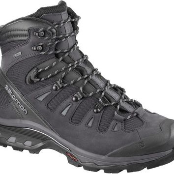 Salomon Quest 4D 3 GTX Hiking Boots - Men's