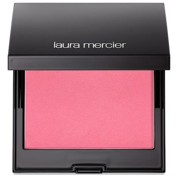Blush Colour Infusion - Laura Mercier | Sephora