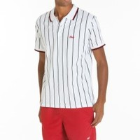 OBEY CLOTHING - SALE - MENS