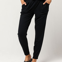 AMUSE SOCIETY Sphinx Womens Pants | Pants + Joggers