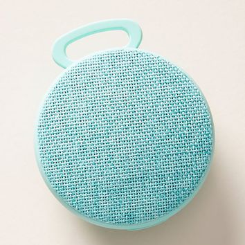 Knox Wireless Speaker