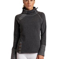 prAna Women's Lucia Sweater