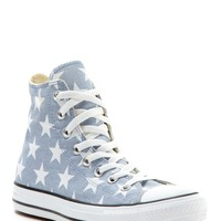 Converse | Converse Chuck Taylor Printed High Top Star Sneaker | Nordstrom Rack