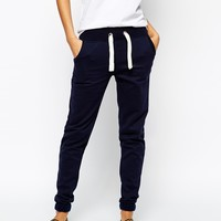 New Look Tall Jersey Jog Pant