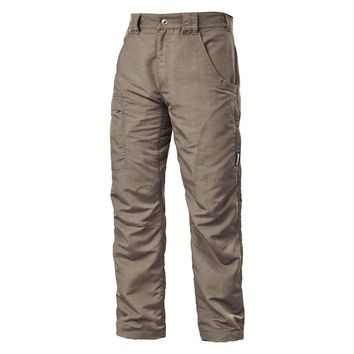 Blackhawk Tac Life Pants Fatigue Size 40 x 32