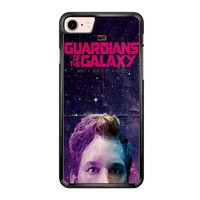 Guardians Of The Galaxy iPhone 7 Case