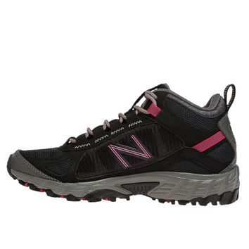 New Balance 790v2 Women's Trail Running Shoes