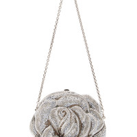 New Rose Clutch | Moda Operandi