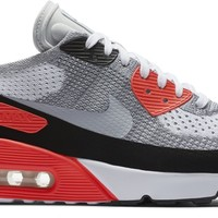 Best Deal Nike Air Max 90 Ultra 2.0 Flyknit