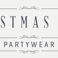 Christmas Shop | Gifts For Her & for Him | Christmas Dresses | boohoo