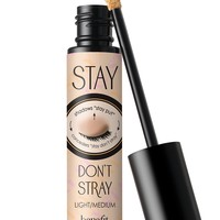 Benefit stay don't stray eye makeup primer