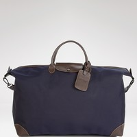 Longchamp Carry-On Duffel Bag | Bloomingdale's