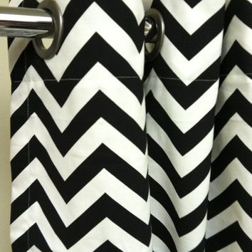 Standard Tub Shower Curtain  Premier Decorator by maisonboutique