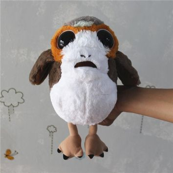 Star Wars Porg Plush Toy