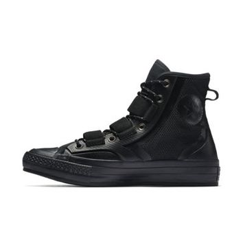 Converse Chuck 70 Tech Hiker Woven & Leather High Top Unisex Shoe. Nike.com