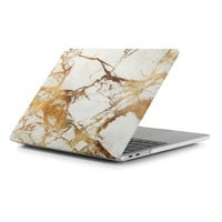 Laptop bag Case Matte Marble For Macbook Air 13 11 Case Pro Retina 13 15 Laptop Sleeve 13.3 15.4 12 inch PC Computer accessories