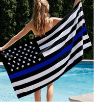 Hoe sale Fashion women/man Beach towel Mermaid Chiffon BEACH shawl Square