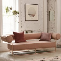 Ollie Sofa | Urban Outfitters