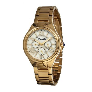 Bertha Rachel Ladies Watch BR1403