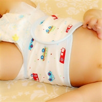 Newborn Baby Nursing Bellyband Cotton Baby Girl Boy Stuff Navel Guard Belt Belly Band Protection For 0-12 Months Babies