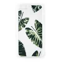 Leaves Case