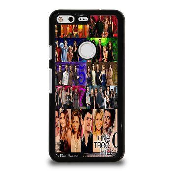 ONE TREE HILL Google Pixel Case Cover