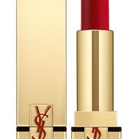 Yves Saint Laurent 'Rouge Pur Couture' Lip Color