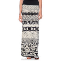 Billabong For The Luv Maxi Skirt
