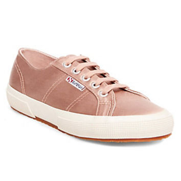 2750 SATIN: Superga
