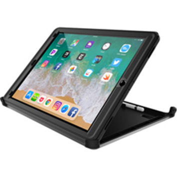 Rugged iPad Pro (12.9-inch) (2nd Gen) Case | Defender Series | OtterBox