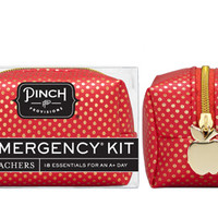 Minimergency® Kit for Teachers