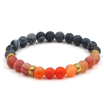 Great Deal New Arrival Awesome Stylish Gift Shiny Hot Sale Bracelet [32346505235]