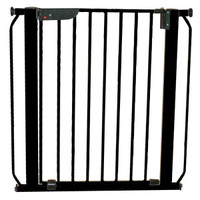 Cardinal Gates Auto-Lock Pet Gate | Gates | PetSmart