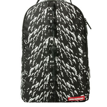 Sprayzilla Backpack (SPRAYGROUND)