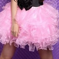 Cute On Sale Hot Deal Ladies Sexy Dress Exotic Lingerie [6596333443]