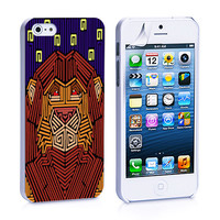 The Story Of Simba The Lion King iPhone 4, 4S, 5, 5C, 5S Samsung Galaxy S2, S3, S4 Case