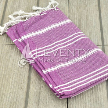 Wash Your Hands Kitchen Towel French Tea Towel Peshkir Towel Easter Towels Dish Towel Kitchen Textiles Hand Dryers Handtuch Reusable Towel