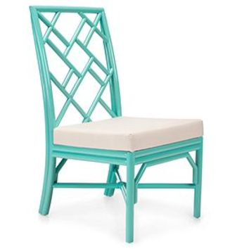 Lattice Side Chair | Dining Chairs | Dining Room | Furniture | Z Gallerie