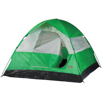 Stansport Mt. Kaweah 3-season Tent