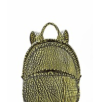 Backpack Women - Bags Women on Alexander Wang Online Store