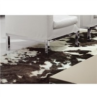 Cow Carpet - Minotti - Switch Modern