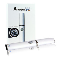 Atmos Thermo W Vaporizer Pen for Wax and Oils