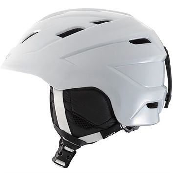 Giro Nine. 10 Asian Fit Helmet