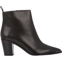 Loma Ankle Boots
