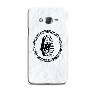 Last Kings (texture) Samsung Galaxy J7 2015 | J7 2016 | J7 2017 Case