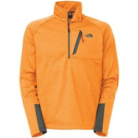 The North Face Canyonlands 1/2 Zip - Men's