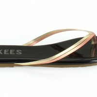 Afterglow | TKEES