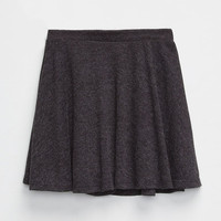 FULL TILT Sweater Knit Girls Skater Skirt | Skirts