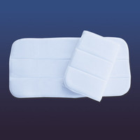 Professional's Choice No-Bow Bandage